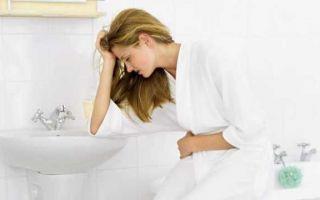 Варианты выделений и провоцирующие факторы при внематочной беременности