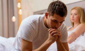 Какие выделения при возбуждении считаются нормой, а какие должны насторожить