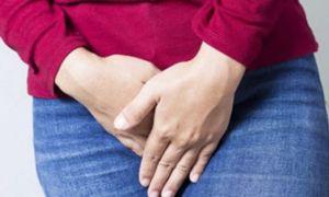 Причины  и лечение белых выделений и зуда у женщины