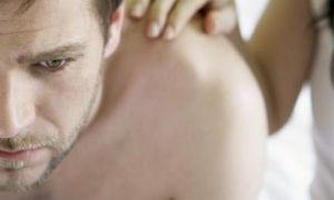 Причины стекловидных выделений у мужчин и нужно ли их лечить